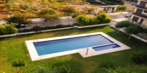 Аренда квартиры в 150 метрах от моря, с бассейном  для 6 (8) человек в Cambrils (Costa Dorada).